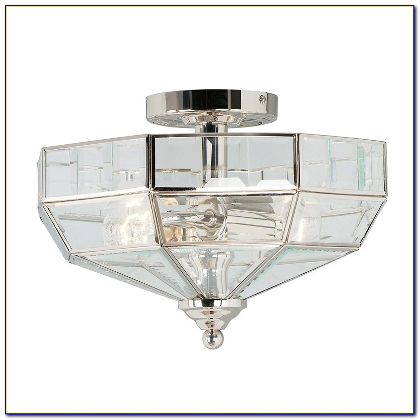 Led Recessed Lighting For Sloped Ceiling Uk