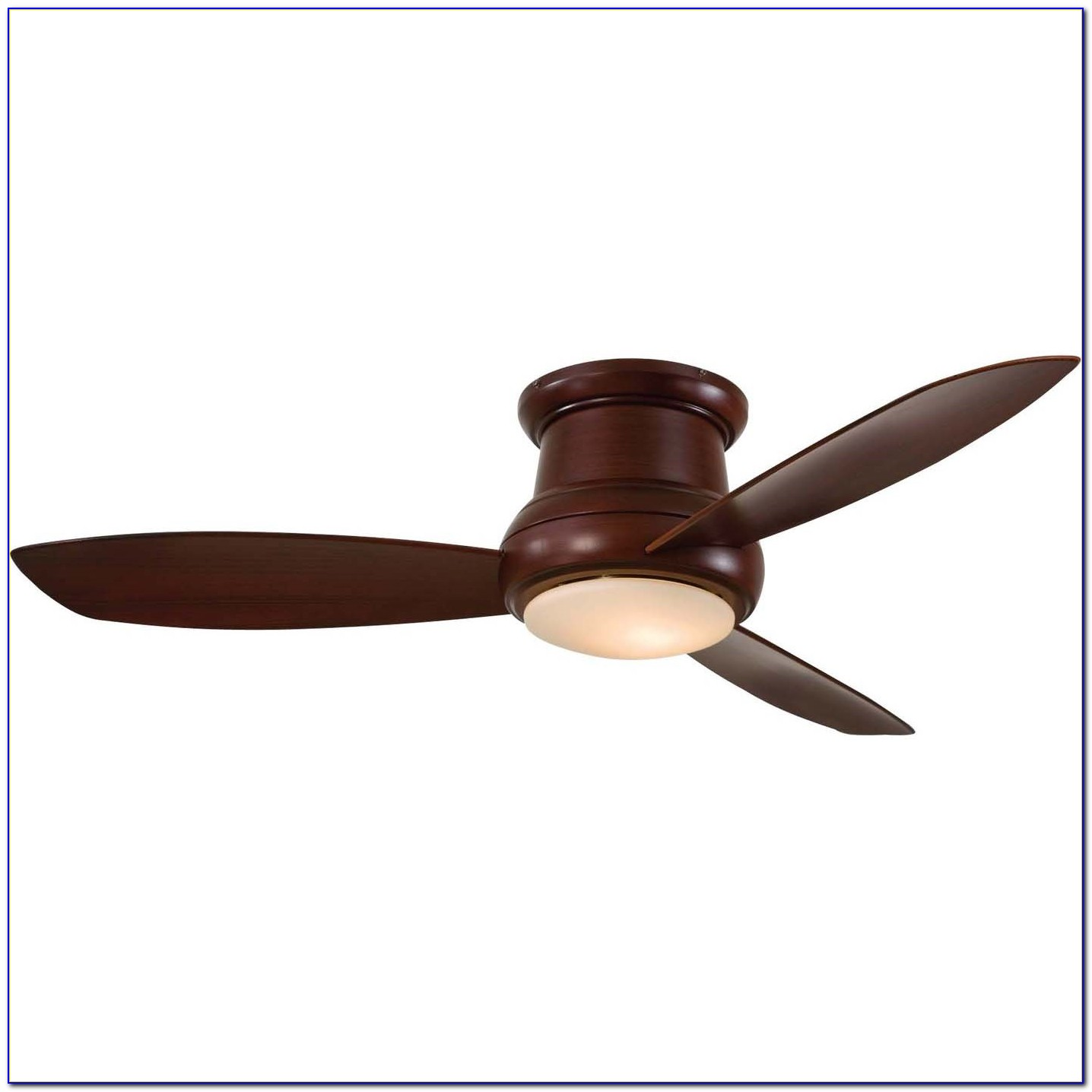 Minka Concept 2 Ceiling Fan