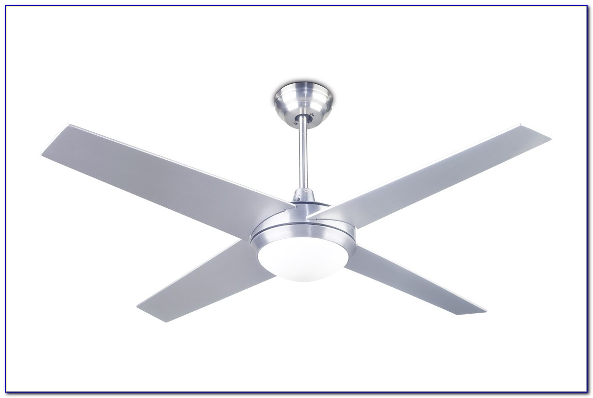 Modern Ceiling Fan Light Kit