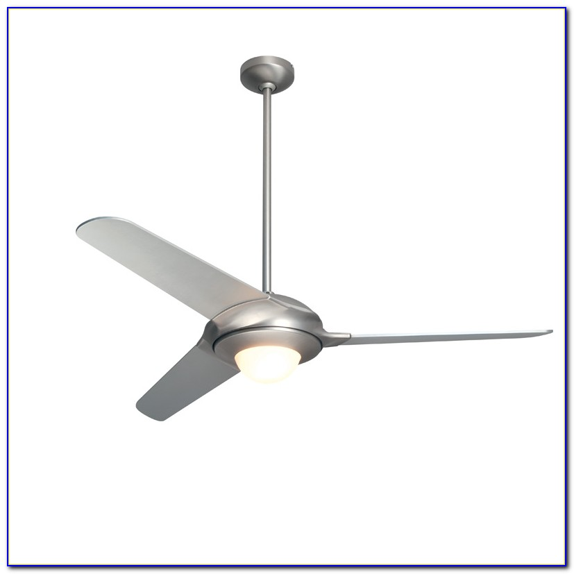 Modern Ceiling Fan Light Shades