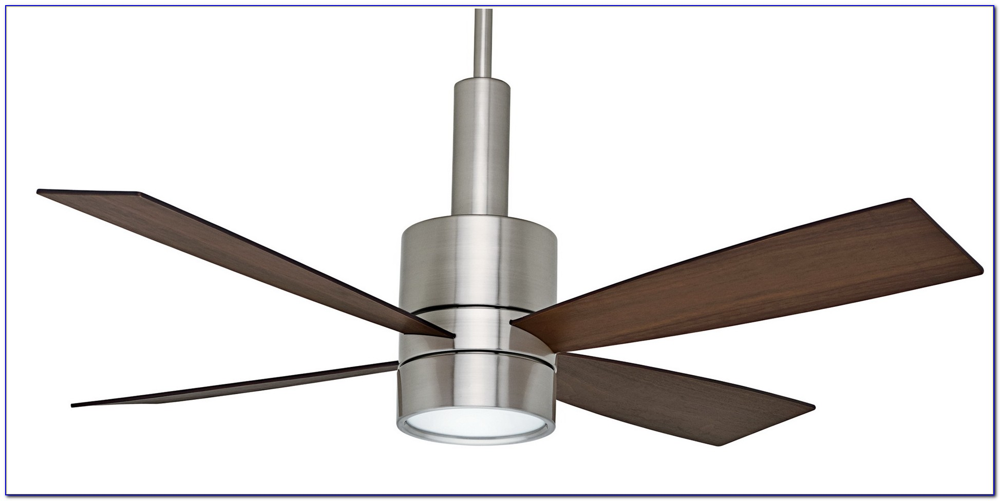Modern Ceiling Fan Lights Uk