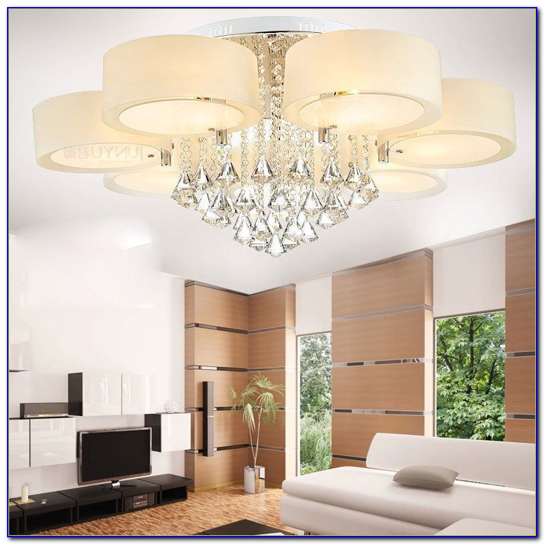 Modern Ceiling Lights For Living Room Uk