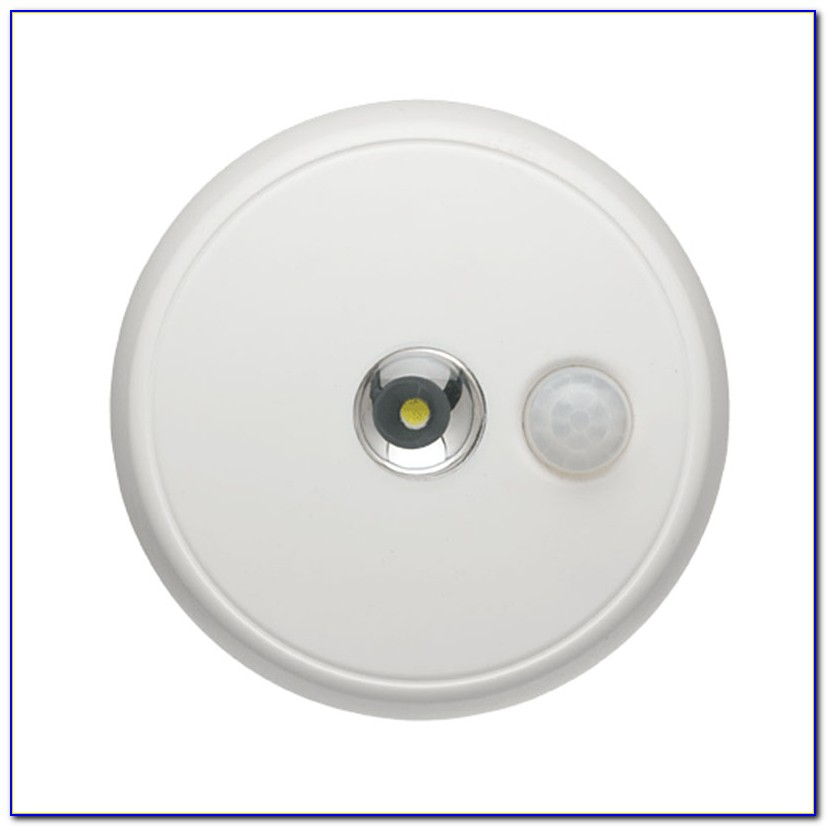 Motion Sensor Ceiling Light Canada