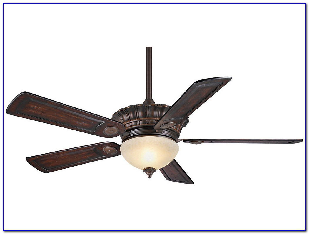 Omega Casablanca Ceiling Fan Remote Control