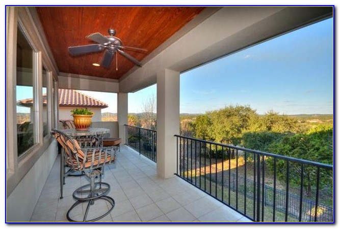 Outdoor Ceiling Fans Austin Texas