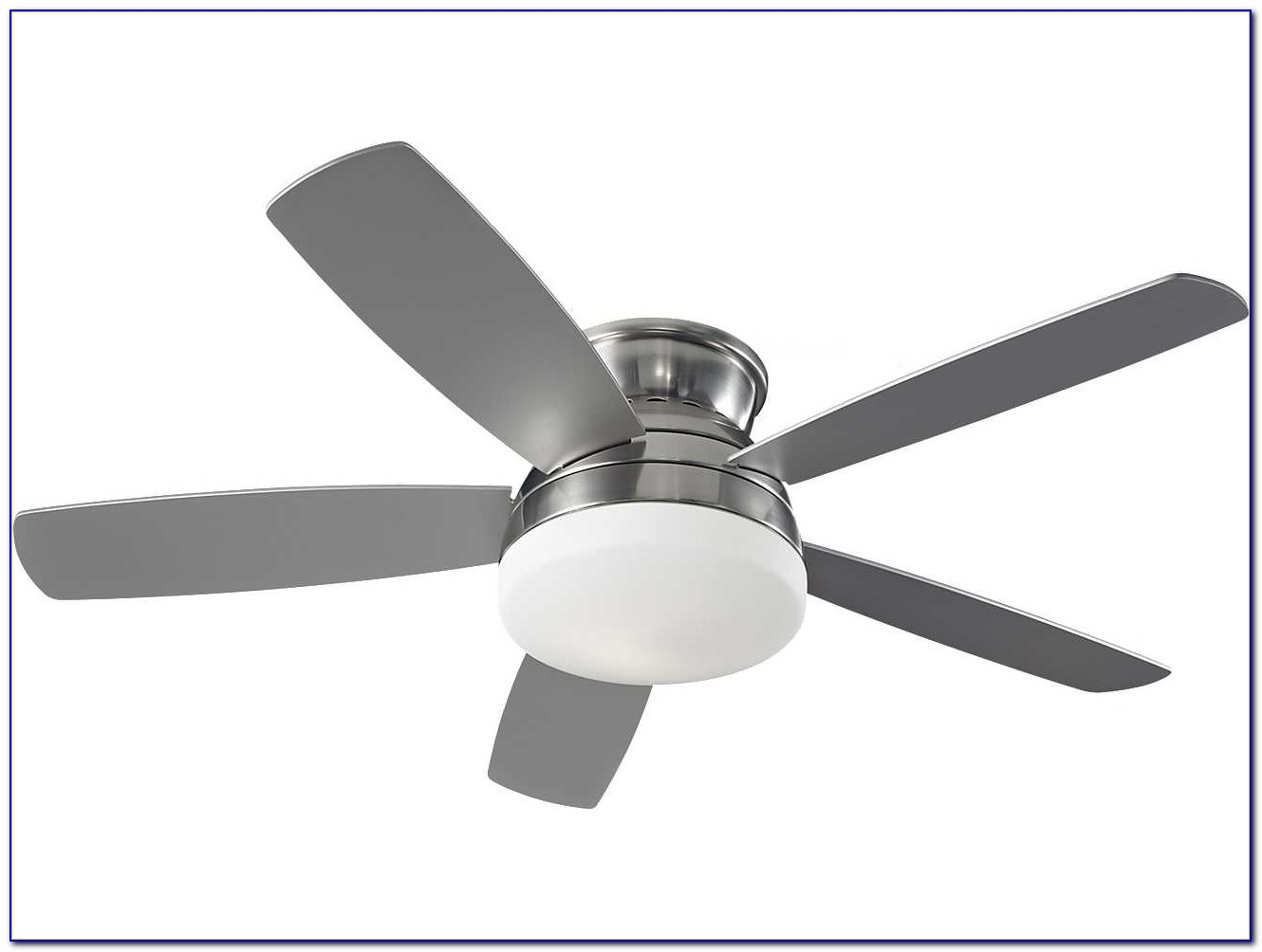 Outdoor Ceiling Fans Monte Carlo