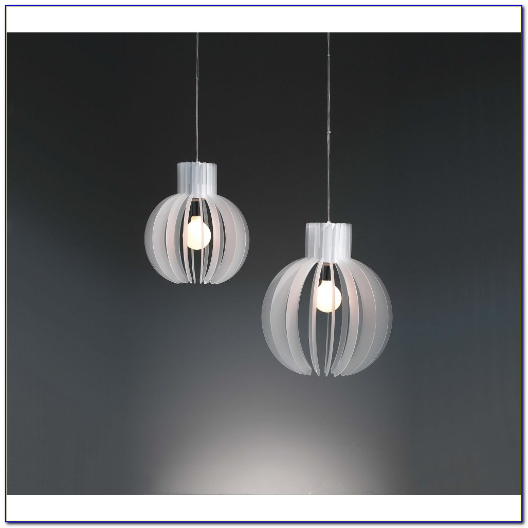 Pendant Lights Suitable For Vaulted Ceilings