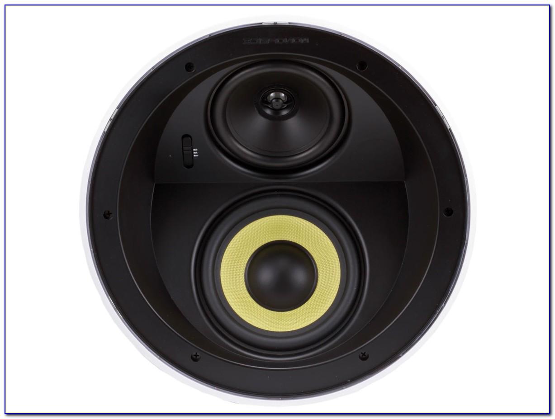 Pioneer Atmos Ceiling Speakers