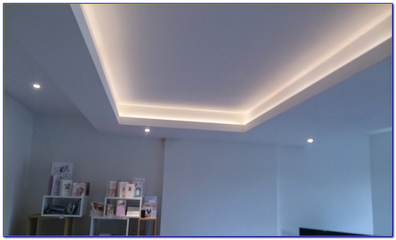 Placement Recessed Lights Kitchen Ceiling
