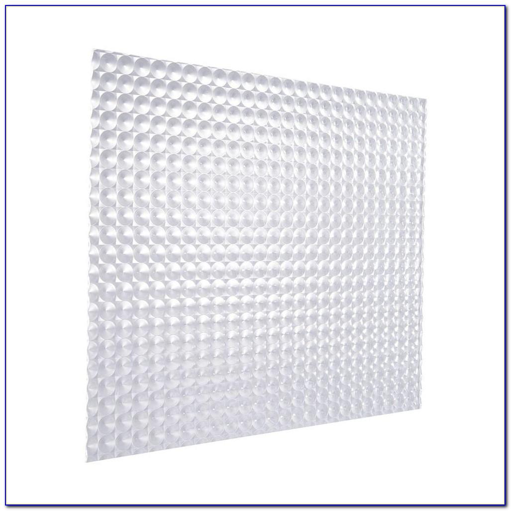 Plastic Egg Crate Ceiling Tiles