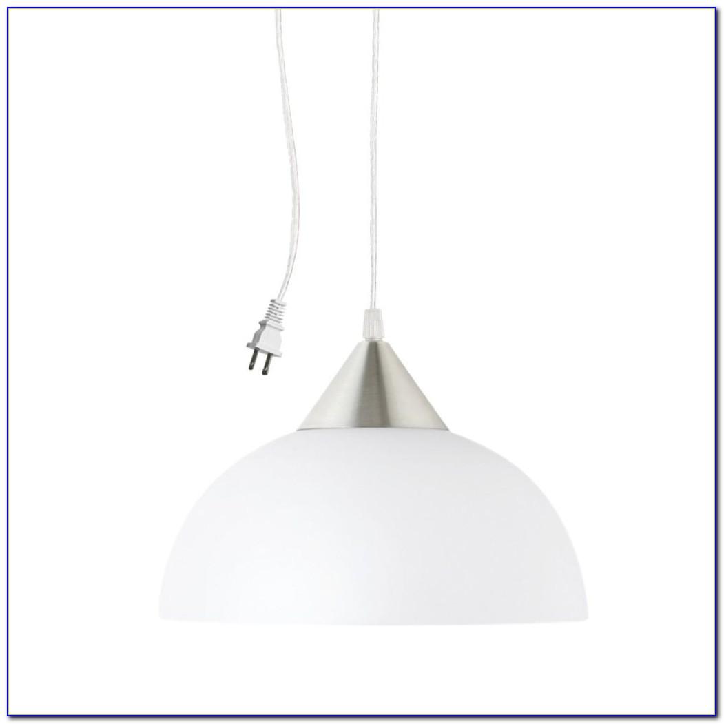 Plug In Ceiling Light Ikea