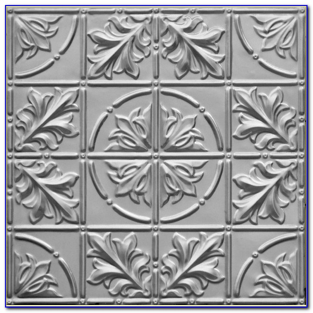 Pressed Tin Ceiling Tiles Australia