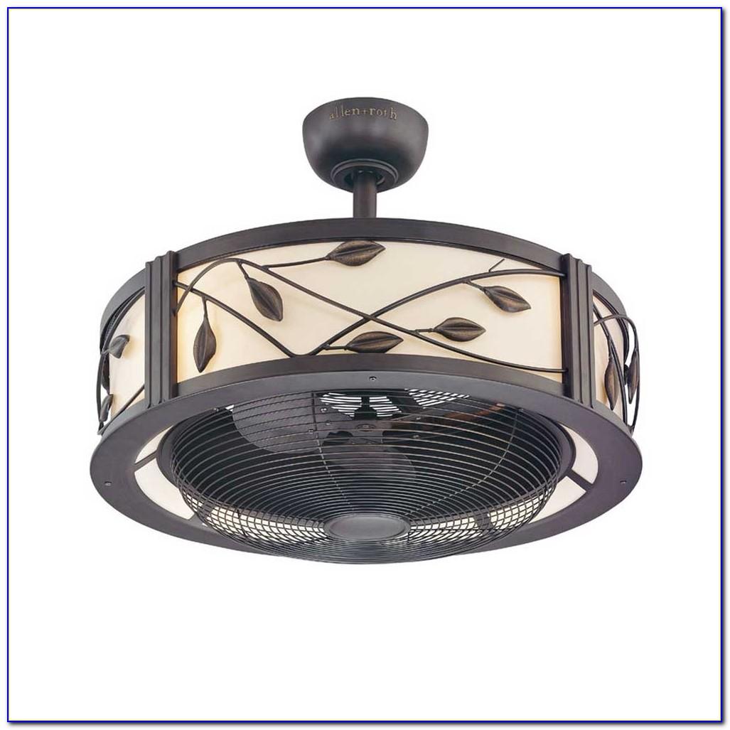 Reiker Ceiling Fan Heater Combo