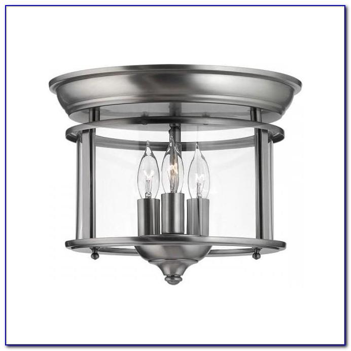 Semi Flush Ceiling Lights For Hallways