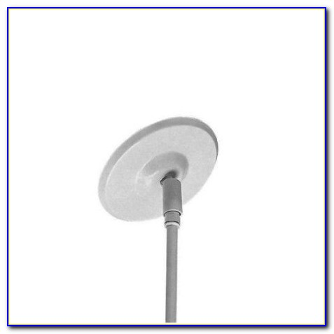 Sloped Ceiling Adapter For Lighting