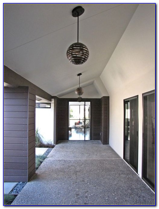 Sloped Ceiling Led Can Lights