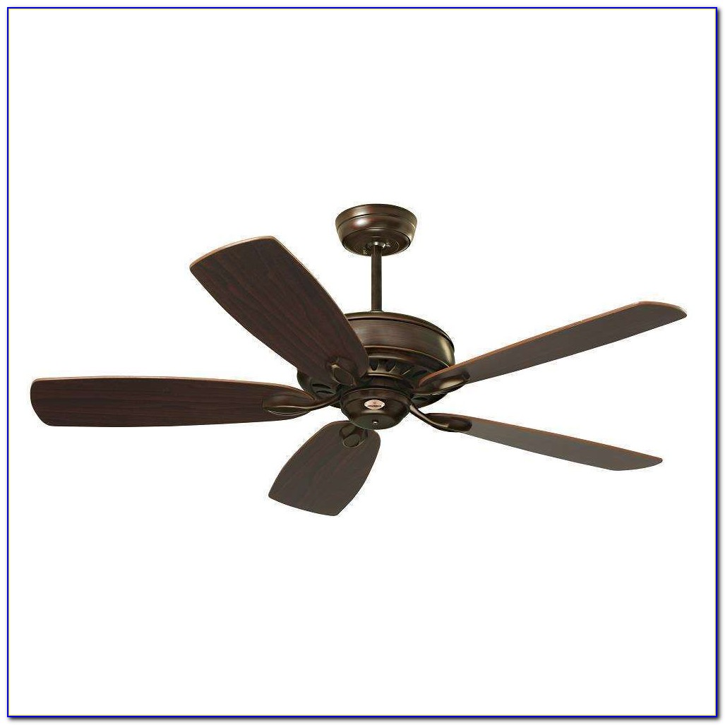 Smc 5 Speed Ceiling Fan Regulators