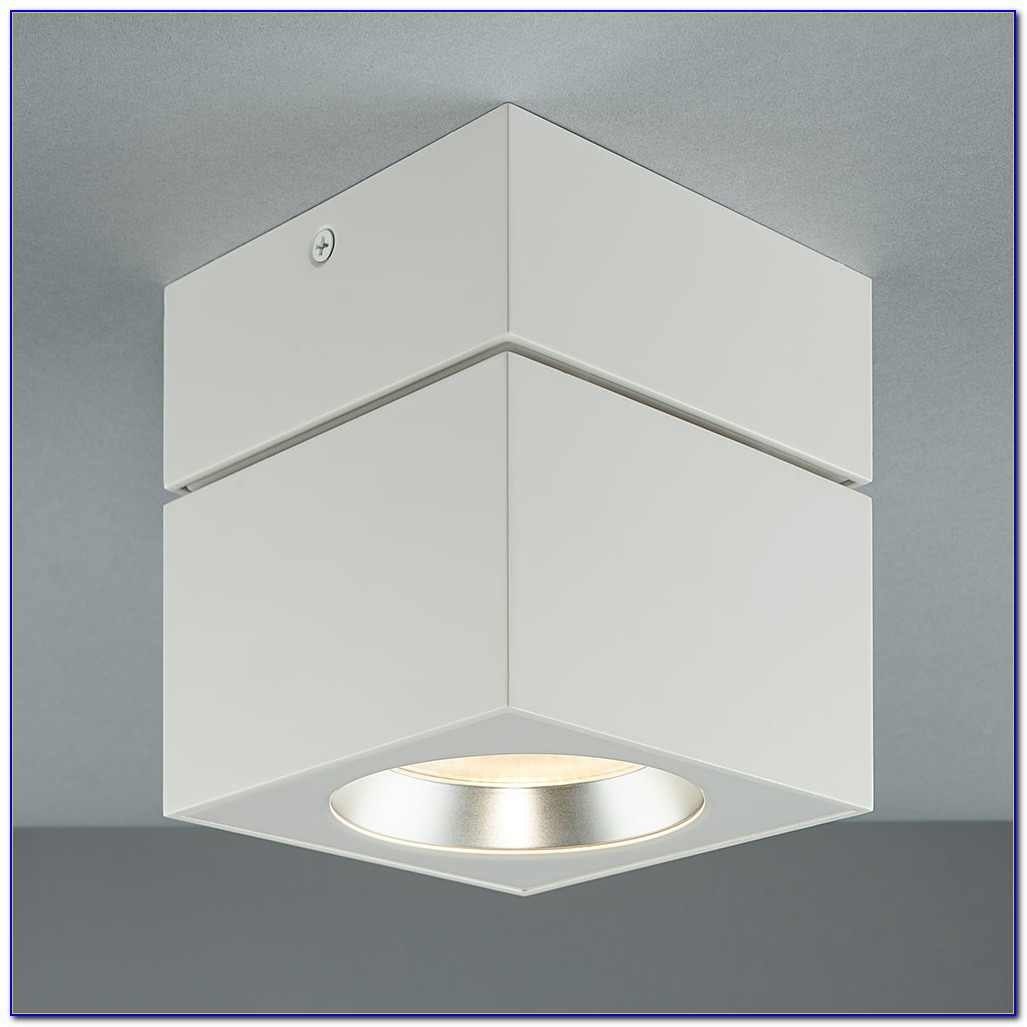 Surface Mount Ceiling Light Fixture