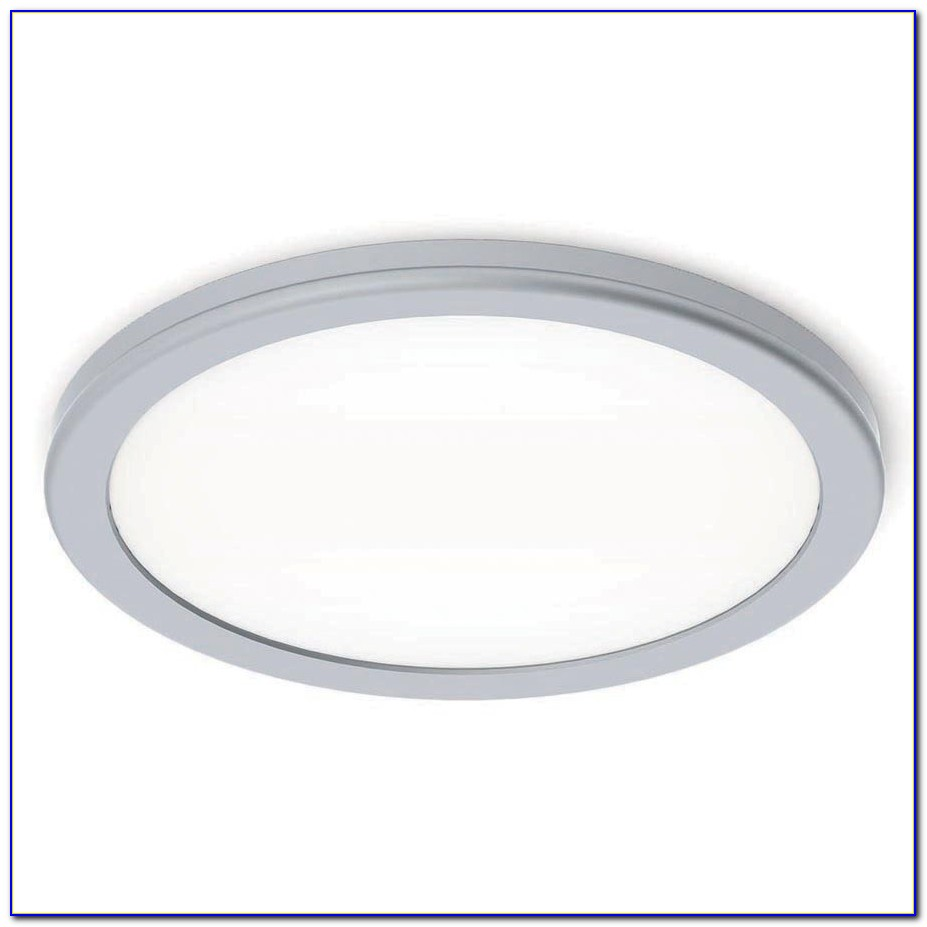 Surface Mount Led Ceiling Lights India