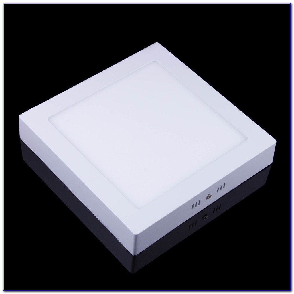 Surface Mounted Led Ceiling Lights Uk