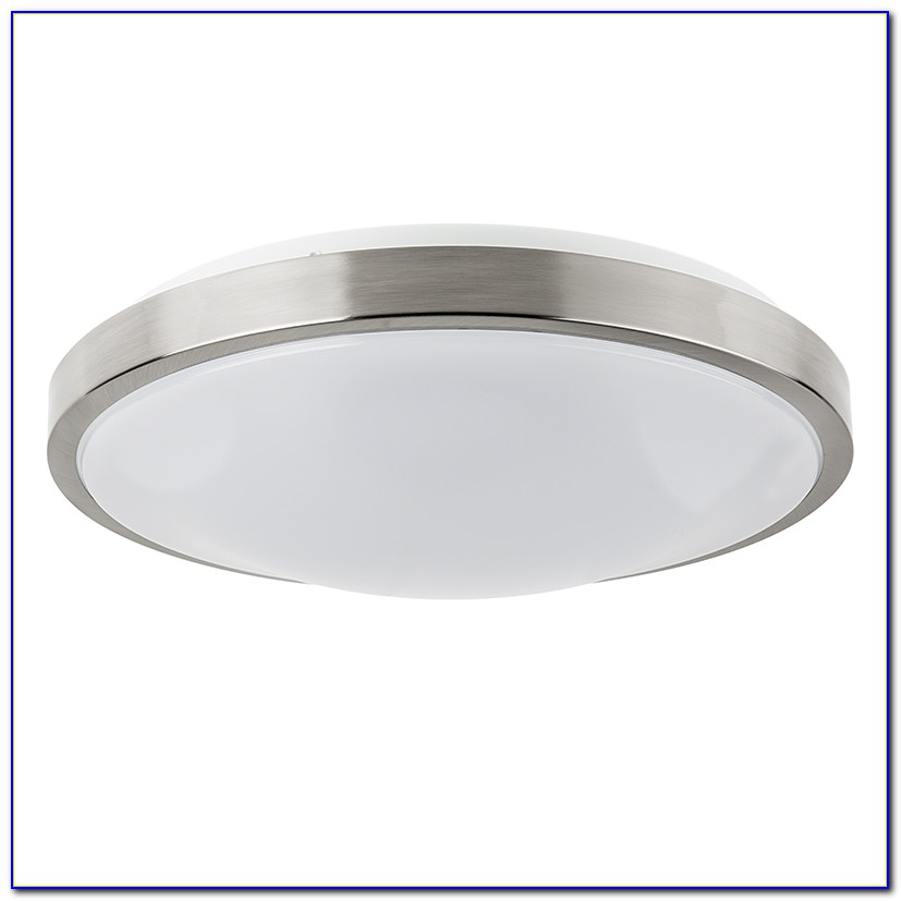 Surface Mounted Modern Led Ceiling Lights