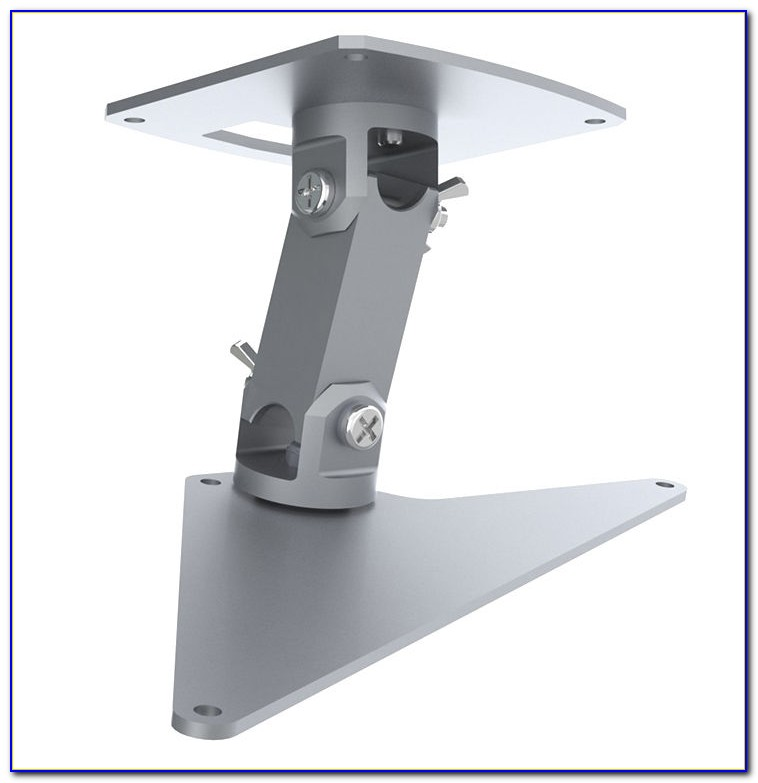 Universal Ceiling Mount For Epson Projector
