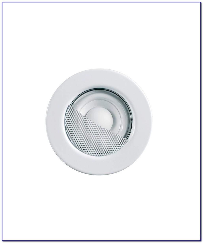 Very Small In Ceiling Speakers