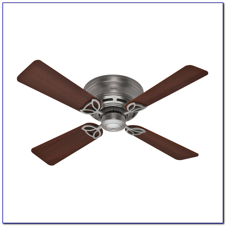 Vintage Hunter Ceiling Fans