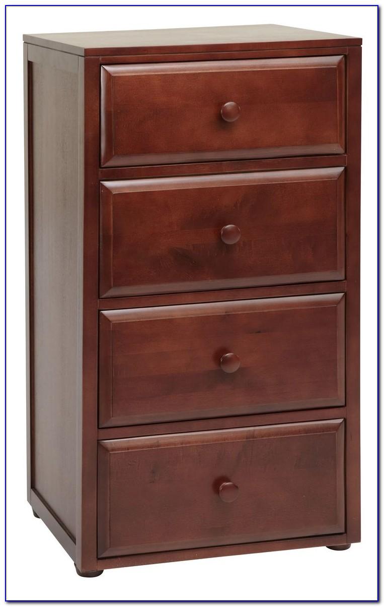 12 Inch Deep Dresser Ikea
