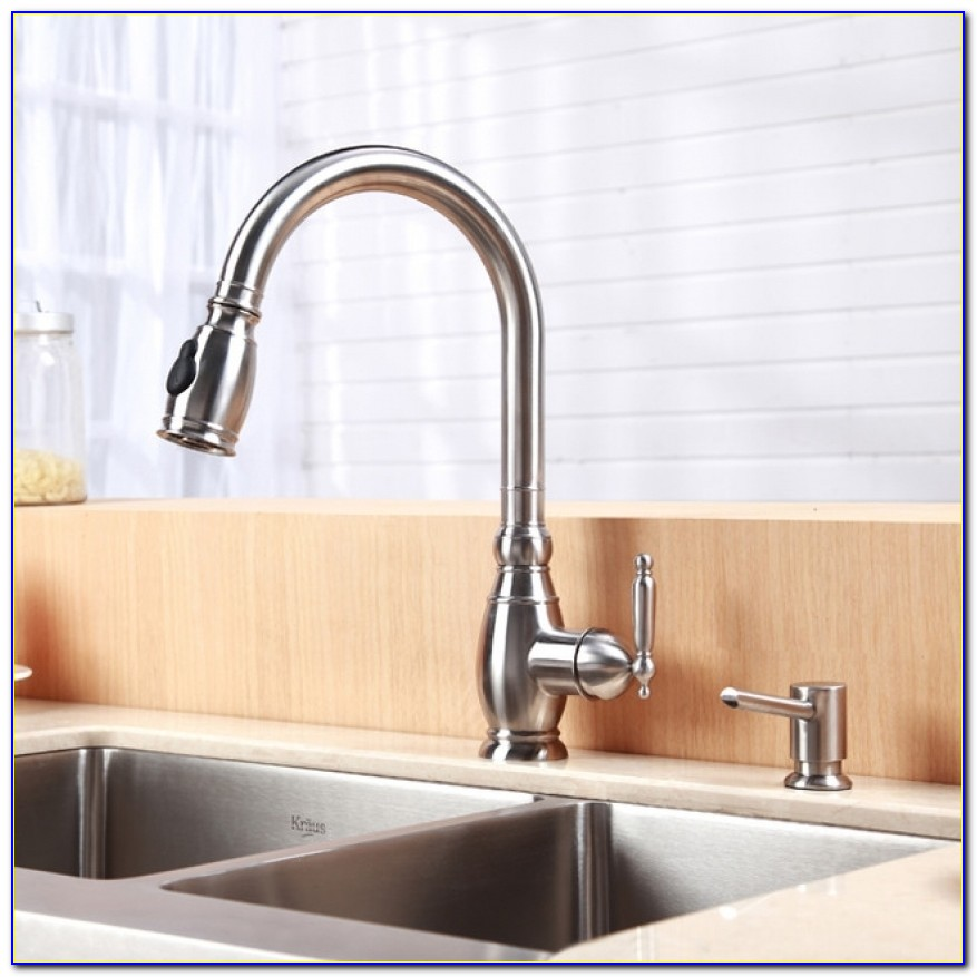 4 Piece Kitchen Faucets 2016 Kitchen Ideas Amp Designs 4 Piece Kitchen Faucet