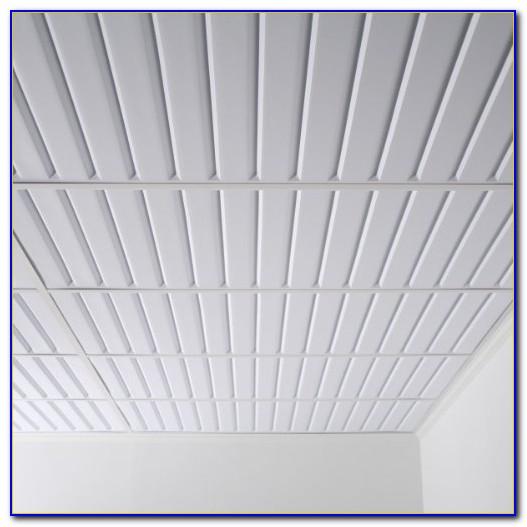 4 X 4 Ceiling Tiles