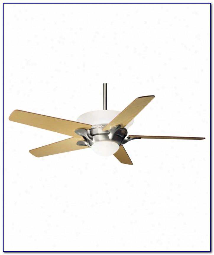 52 Ceiling Fan Model 5745