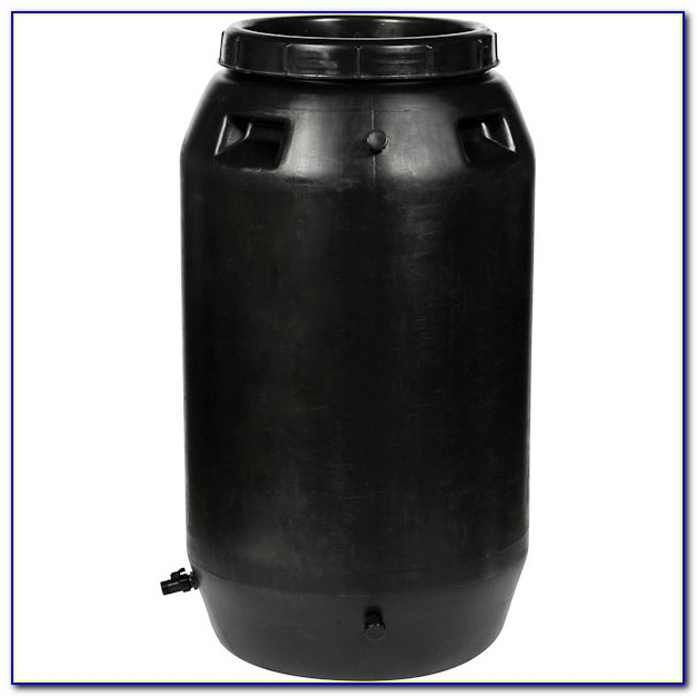 55 Gallon Drum Relief Valve