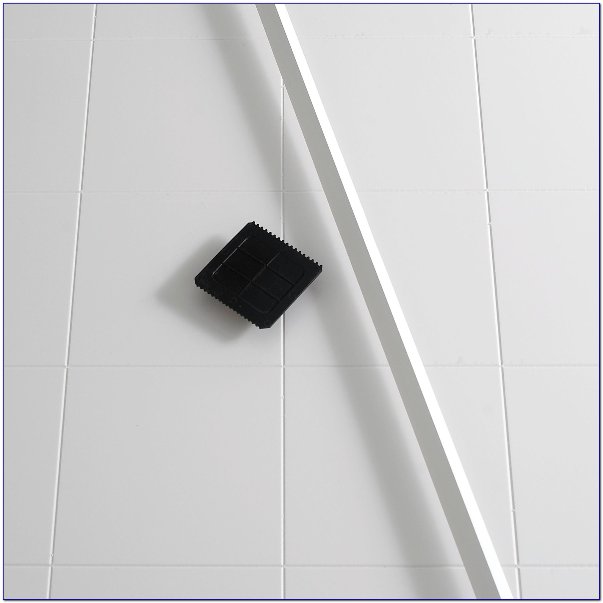 8mm Bathroom And Ceiling Cladding Panels