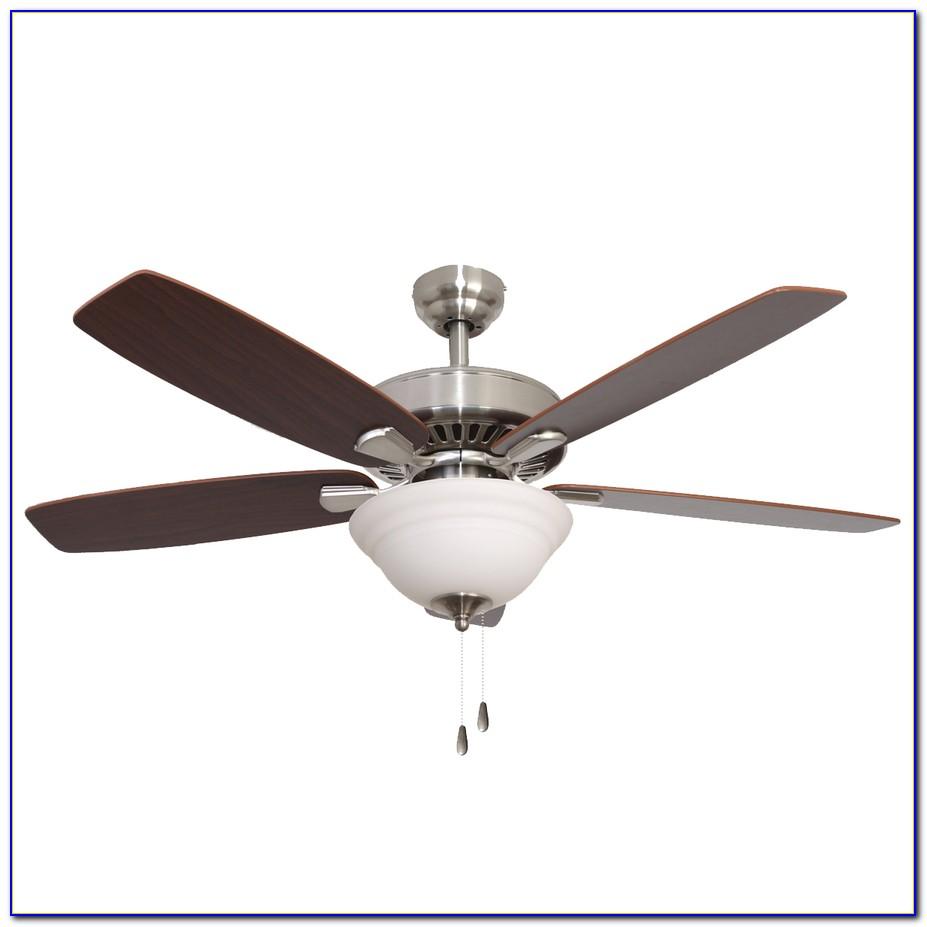 Aloha Ceiling Fan Model 5745