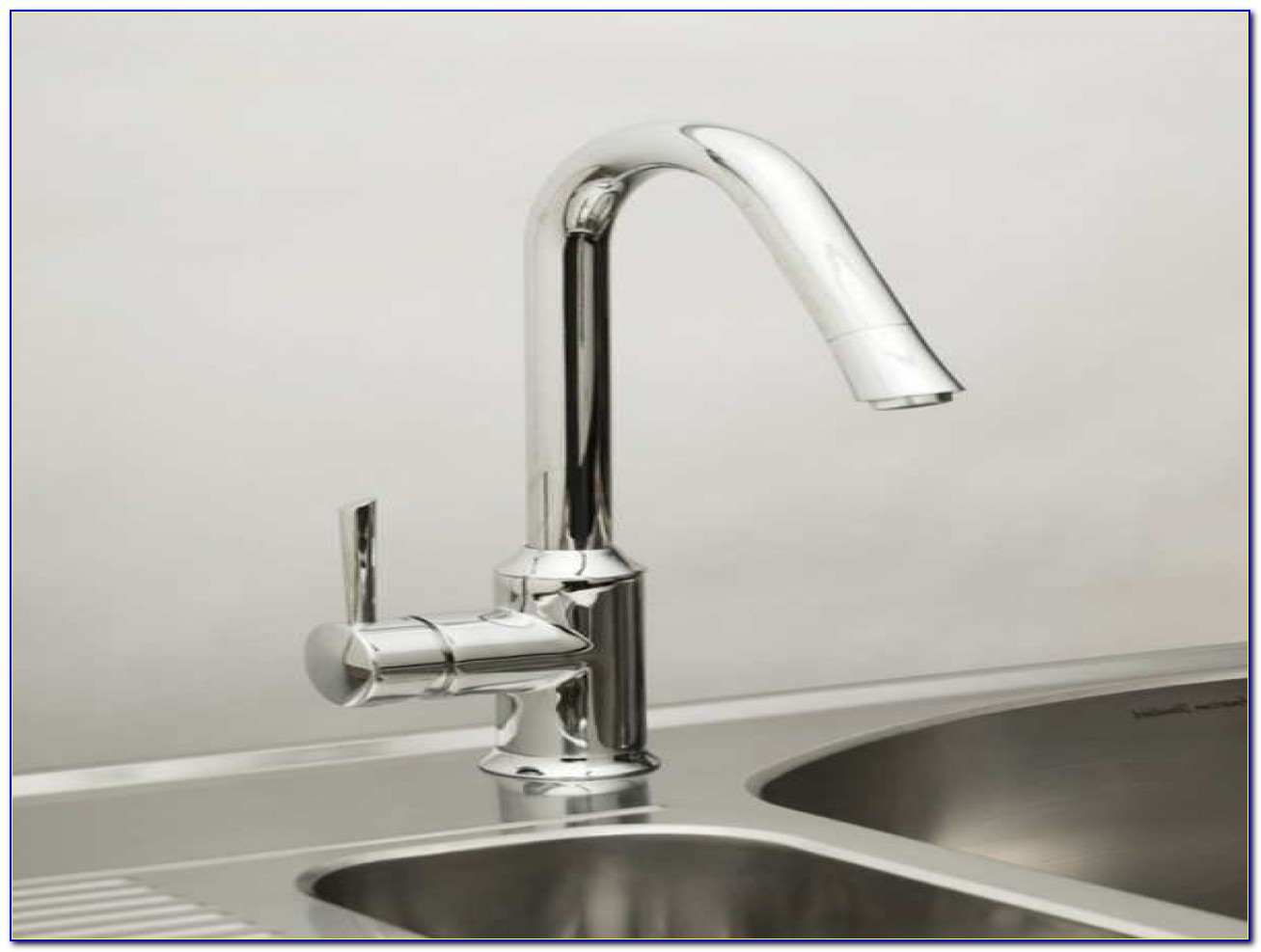 American Standard Cadet Faucet 8125