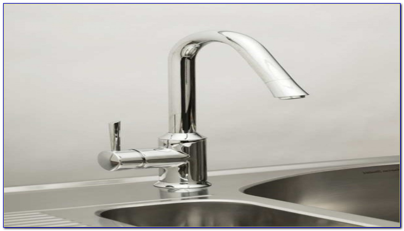 American Standard Cadet Faucet Installation Instructions