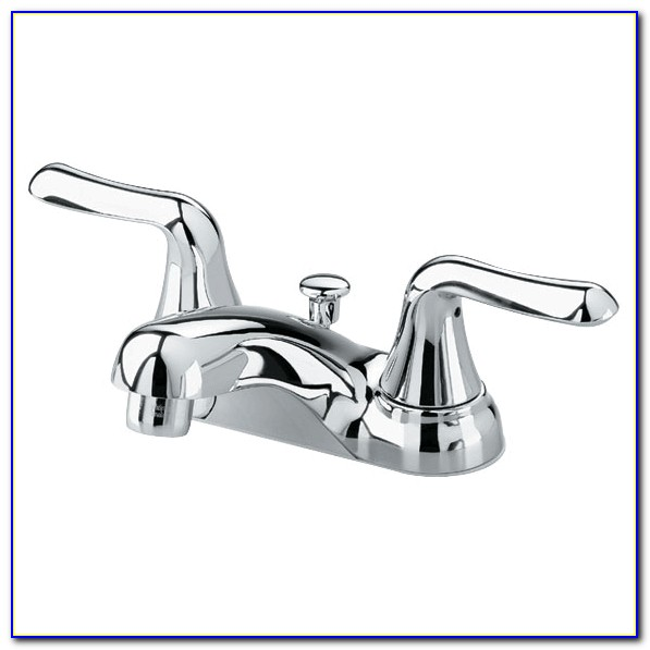 American Standard Colony Kitchen Faucet