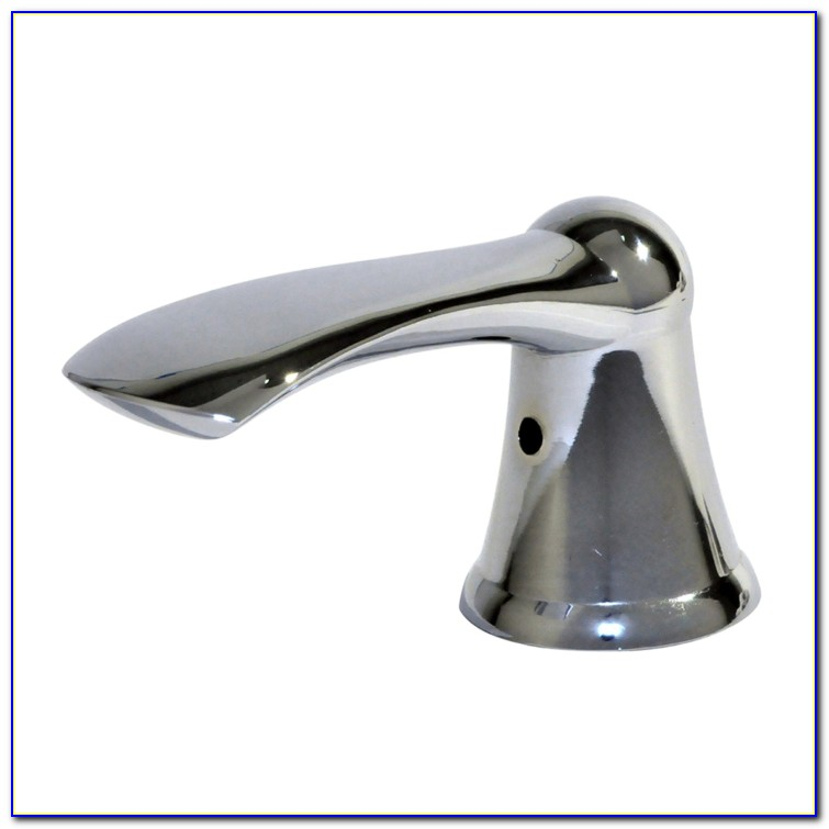 American Standard Faucet Cartridge Installation