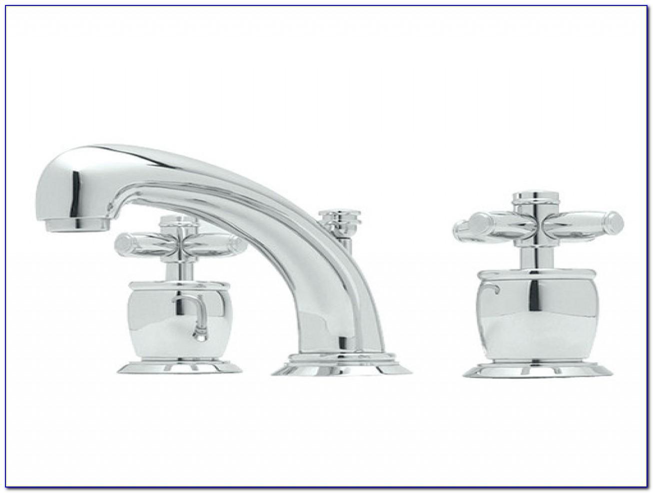 American Standard Faucet Handles Porcelain