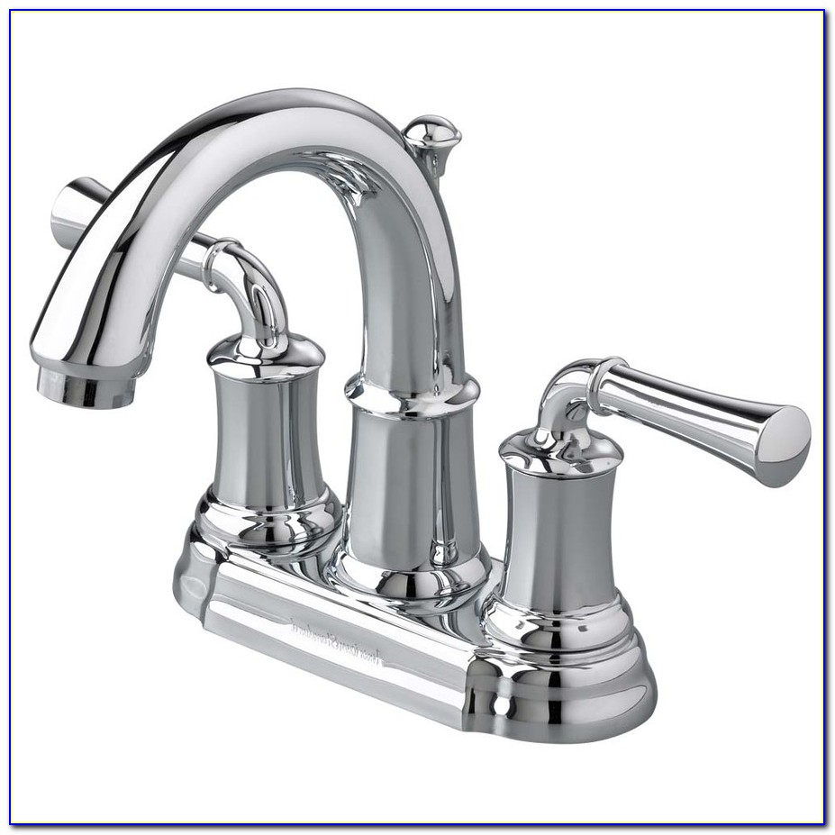 American Standard Portsmouth Tub Faucet