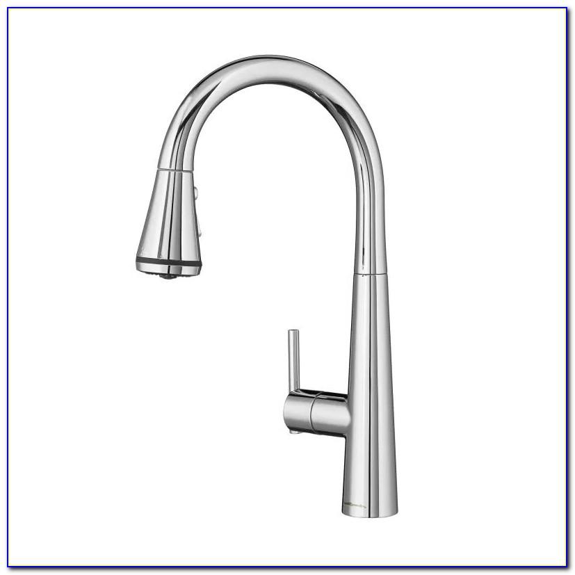American Standard Sink Faucet Combo Costco