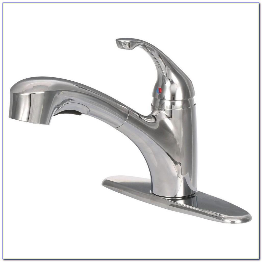 American Standard Sink Faucet Combo