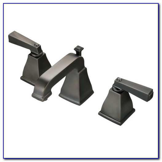 American Standard Town Square Faucet Cartridge