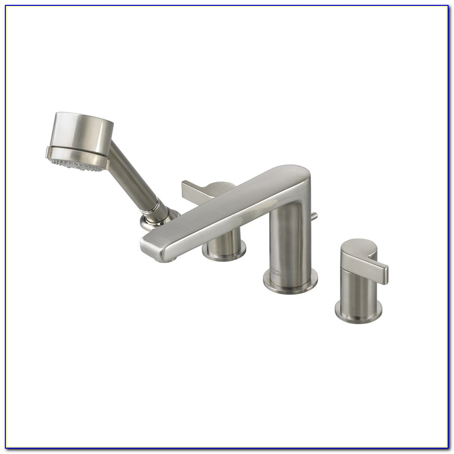 American Standard Tub Faucet Cartridge