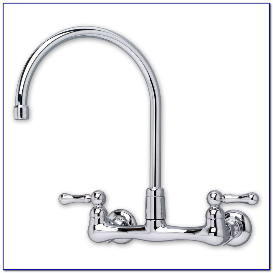 American Standard Utility Faucet