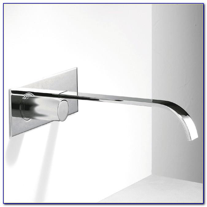 American Standard Williamsburg Faucet Installation Instructions