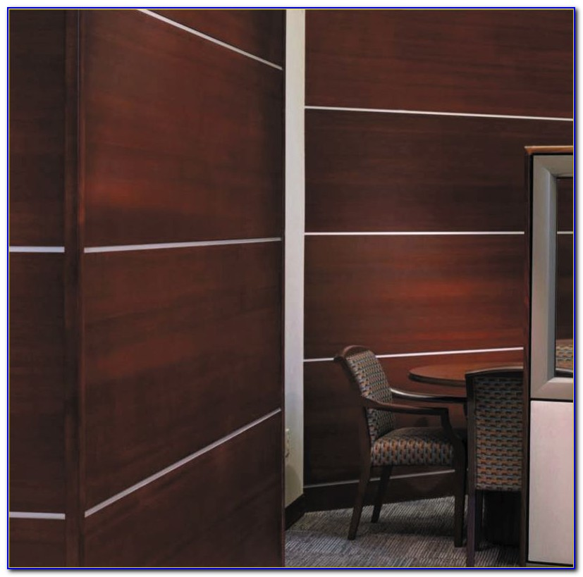 Armstrong Acoustical Ceiling Panels