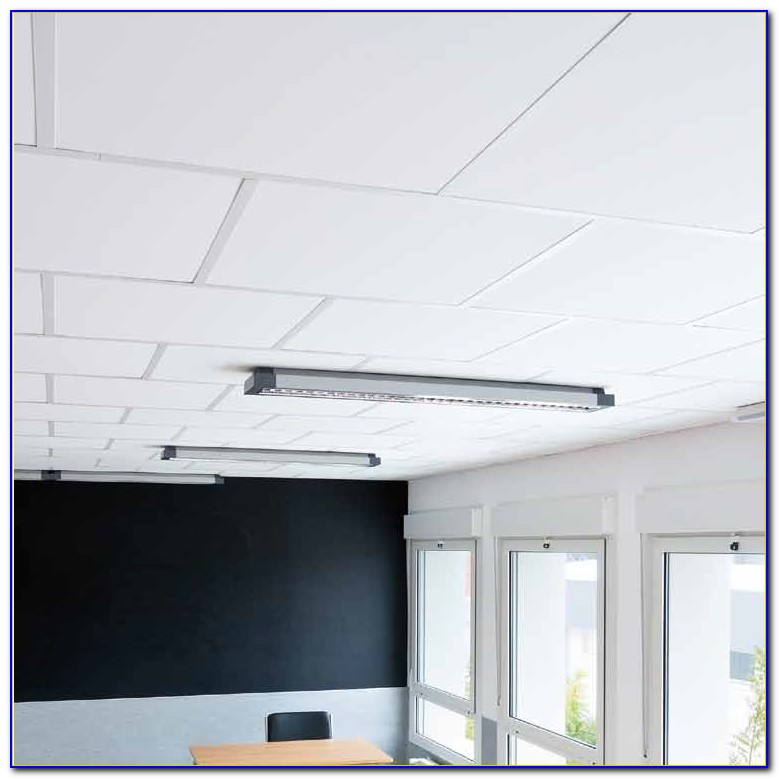 Armstrong Ceiling Tiles Dune Supreme