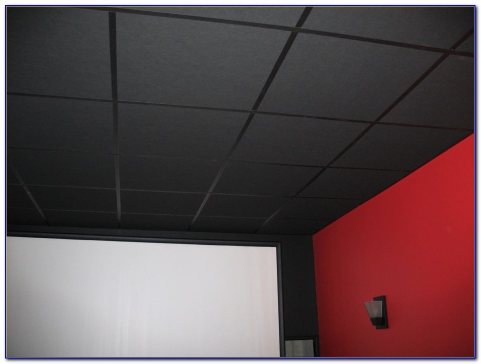 Armstrong Cortega Acoustical Ceiling Tile